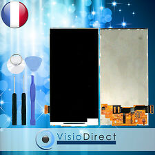 Dalle ecran LCD pour Samsung Galaxy Core 4G LTE SM-G386F + kit outils