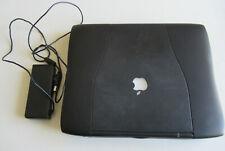 Apple Macintosh PowerBook G3 Series
