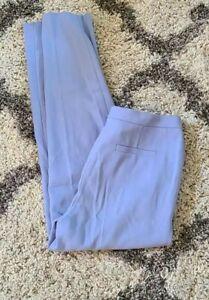 Escada Margaretha Ley Jeans Size 40 Vintage Escada Pants Escada Margaretha Ley Made In Italy Color Trousers Pants Jeans Size 3132x28.5