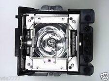 BARCOR9832774 Projector Lamp with OEM Original Ushio NSH bulb inside