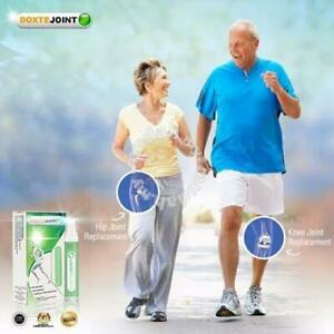DOXTECREAM FOR JOINT AND MUSCLE PROBLEM