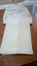 Unbranded Other Casual Trousers 32L Trousers for Men