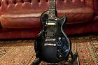 Gibson Sonex Made in USA