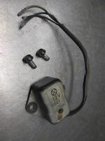 1974  - 1976 Honda CB360 CB 360 Voltage Regulator