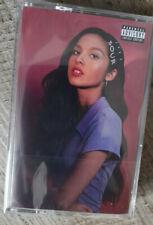 Olivia Rodrigo Cassette UK only Black Cassette  SOUR