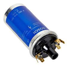 AUSTIN MINI 1275 GT 1100 SPECIAL 0.9 1000 BOSCH Ignition Coil