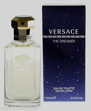 Versace The Dreamer 100 ml EDT Spray