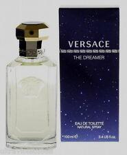 Versace The Dreamer 100 ml EDT Spray