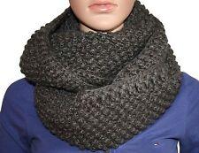 PIECES Echarpe femmes Mabel tube scarf