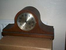 GRANDE Sonnellino Cappello salotto Orologio con carillon di Westminster