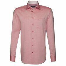 2x Seidensticker Splendesto Bodyfit 39 Hemden Herren Kurzarm Button Down wie Neu | eBay
