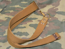 Original ak-47, ak 74, SVD Dragunov correa de transporte USSR, Weapons shoulder Strap