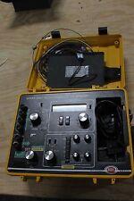 Biddle 720390 Versa-Cal Calibrator