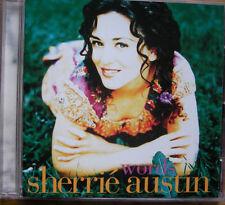 Musik-CD mit Country vom Arista-T.O.P 's