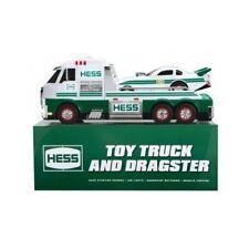 CASE OF (12) 2016 HESS TOY TRUCKS-MINT FACTORY SEALED CASE NEW HESS TRUCKS
