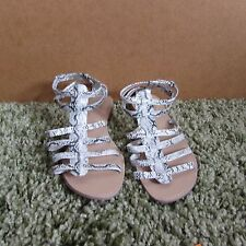 70ac91294 Platino Shoes for Women for sale | eBay