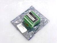 Zinngrebe Anschnitt-Sensor PCC-ASS2