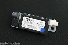 AUDI TT TTS TTRS 8J Coupé Amplificateur d'antenne 8j8035225