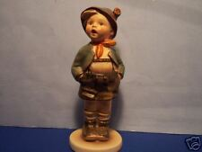 """Hummel """"Brother""""   5 1/2 Inches  95 (R)  TMK-2"""