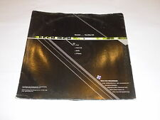 "DECODER - Two-Nine E P - UK 4-track Double vinyl 12"" Single"