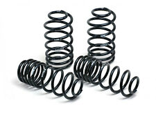 H&R 50490 SPORT LOWERING SPRINGS BMW 2006 325i 330i, 2007-up 328i Sedan E90