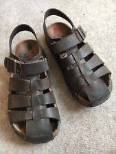 83a8b6006eb37e Chaussures Kickers Pointure 32 pour garçon de 2 à 16 ans | Achetez ...