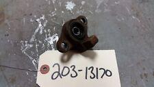 Kawasaki 99-02 Prairie 300 400 Steering Column Stem Bearing 59266-1105