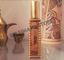 Sospiro Opera - 14ml (0.47oz) DECANTED eau de perfume