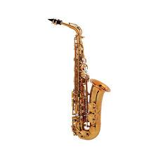 Selmer Paris 72 Reference 54 Alto Saxophone