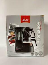 Cafeteras italianas de acero inoxidable | Compra online en eBay