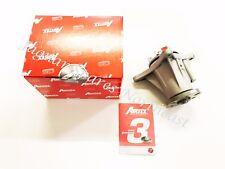 JAGUAR X350 2.7 DIESEL WATERPUMP C2S51205