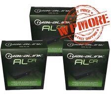 iDatalink Ads Al Ca Immobilizer Bypass 64K Multi Platform 3pcs Pack Adsalca
