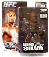 UFC Ultimate Fighting Championship Mario Yamasaki Special Edition 1//3000 Figure