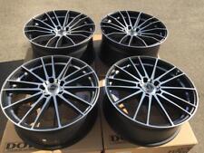 Dotz Fast Fifteen Concave  8,5/9,5x20 ET 12/16 BMW M5 5er 560L E60