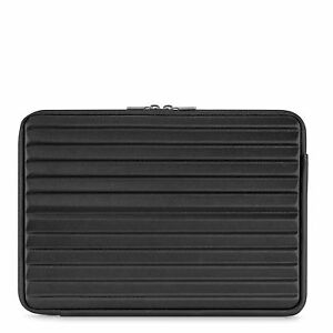 Belkin Rugged Protective Sleeve Case Moulded Panel for Microsoft Surface 10 Inch