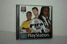 FIFA FOOTBALL 2003 GIOCO USATO BUONO SONY PSONE VERSIONE ITALIANA MG1 52504
