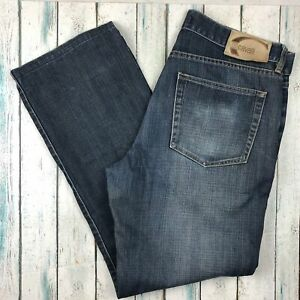 Just Cavalli Italian Classic Fit Jeans - Size 36