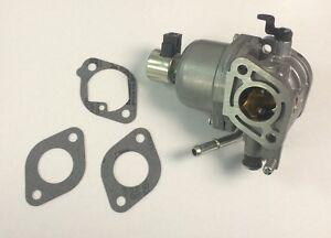 Briggs & Stratton OEM Carburetor 699807
