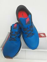 New Balance Men's Running Shoes Fitness Gym Workout Trainers Blue 7UK Made in UK