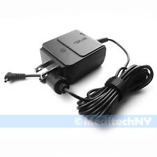 Original OEM ASUS Eee PC-B 19V 1.58A 30W AC Adapter Charger EXA1004EH EXA1004UH