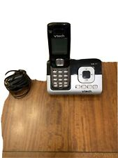 """Vtech Handset Cordless Phone with Digital Answering System Dect 6.0 (Cs6829)â""""¢"""