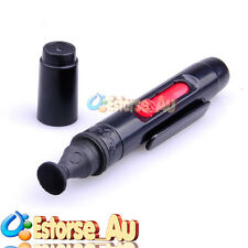 Lens Cleaning Pen Cleaner For Canon Nikon Sony Camera Camcorder Lens