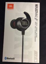 JBL Reflect Mini 2 Wireless In-Ear Sport Headphones