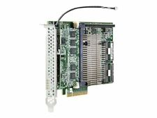 726897-b21 Ref HP Smart Array P840/4gb FBWC 12gb 2-ports INT SAS Controller