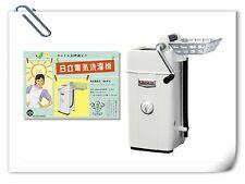 New~Re-ment Retro Home electric of Hitachi Washing machine- No.3