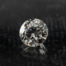 1.17 Carat Loose J / VS1 Circular Brilliant Cut Diamond GIA Certified