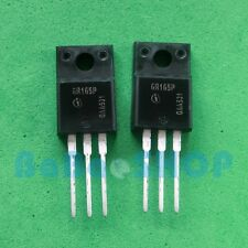 6R165P Infineon TO-220