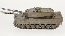 Herpa 740494 Kampfpanzer Leopard 2, BW, [329]                             #68255