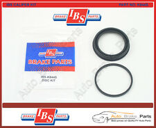 Brake Caliper Repair Kit for HOLDEN HQ, HJ, HX Front Girlock Cast Iron Calipers