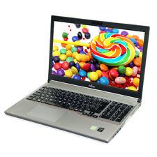 Fujitsu Celsius H730 Core i7-4700MQ 2,4Ghz 16Gb 256GB SSD Win10 NVIDIA K110M FHD